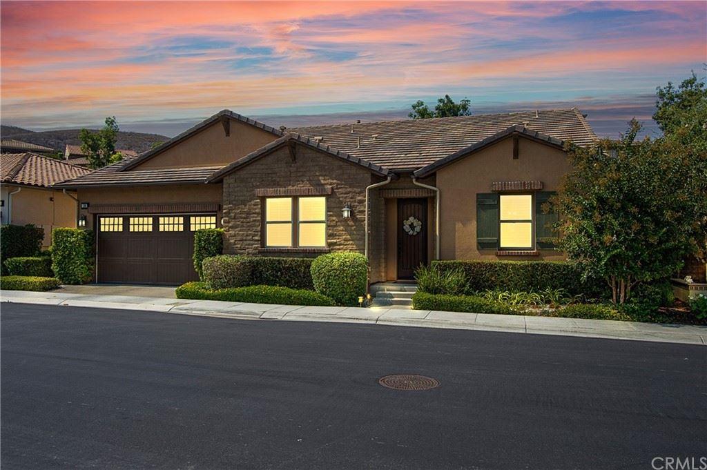 19 Diseno Street, Rancho Mission Viejo, CA 92694 - MLS#: OC21210828