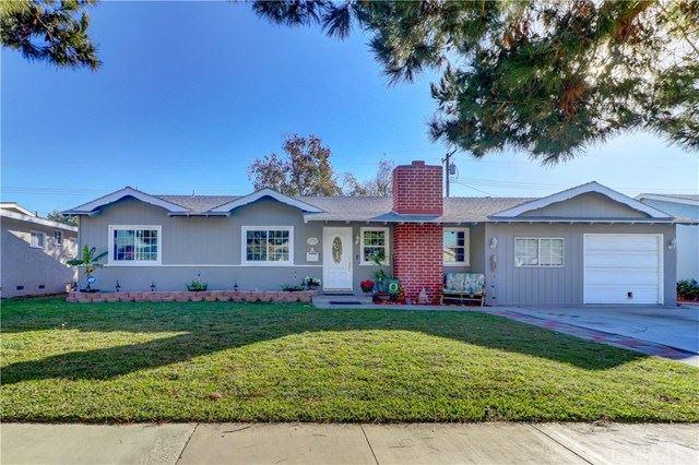 2258 W Crestwood Lane, Anaheim, CA 92804 - MLS#: PW20241828