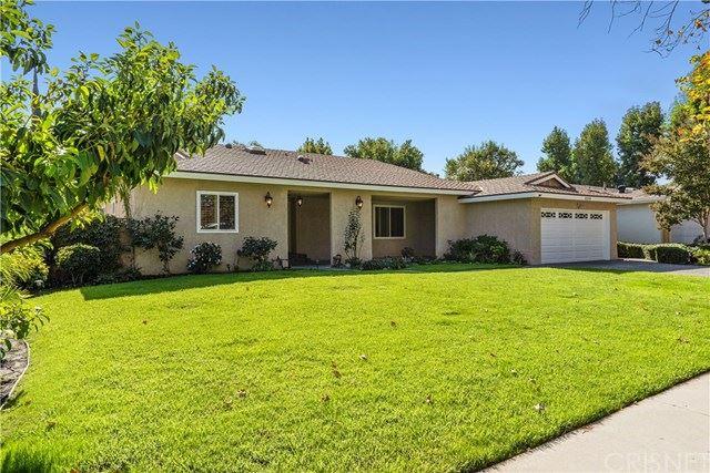 23318 Ladrillo Street, Woodland Hills, CA 91367 - #: SR20232828