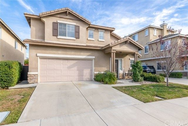 26244 Douglas Union Lane, Murrieta, CA 92563 - #: SW21004828