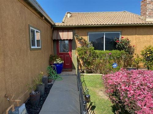 Photo of 1558 Cherokee Drive, Salinas, CA 93906 (MLS # ML81839829)