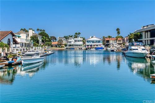 Photo of 16531 Peale Lane, Huntington Beach, CA 92649 (MLS # NP21205829)