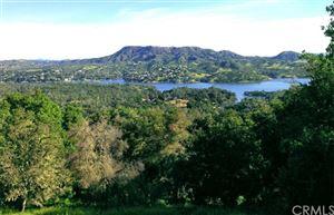 Photo of 8275 Hacienda Lane, Paso Robles, CA 93446 (MLS # NS19027829)