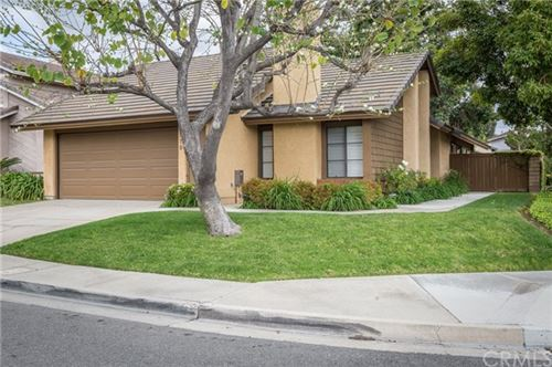 Photo of 270 Creekwood Court, Brea, CA 92821 (MLS # OC20040829)