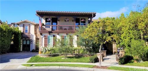 Photo of 2533 Costero Magestuoso, San Clemente, CA 92673 (MLS # OC20130829)