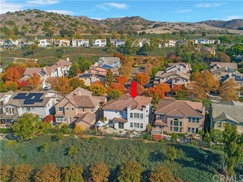 Photo of 25 Sleepy Hollow Lane, Ladera Ranch, CA 92694 (MLS # OC20216829)