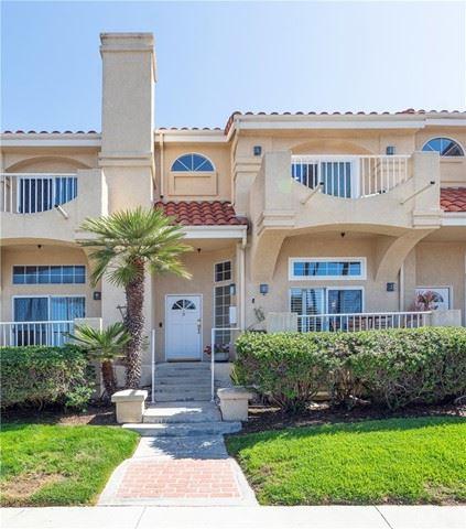Photo of 200 N Catalina Ave #B, Redondo Beach, CA 90277 (MLS # SB21072829)