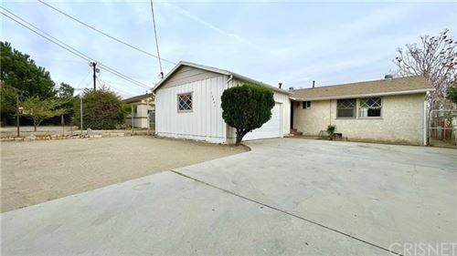 Photo of 12840 Van Nuys Boulevard, Pacoima, CA 91331 (MLS # SR20251829)