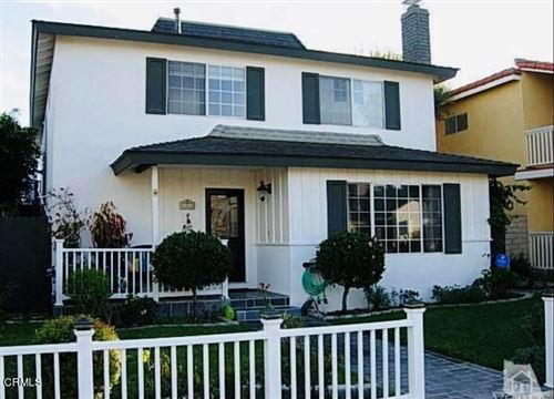 Photo of 4920 Island View Street, Oxnard, CA 93035 (MLS # V1-4829)