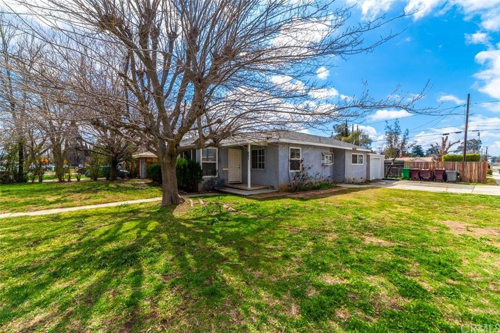 885 Palm Avenue, Beaumont, CA 92223 - #: CV21228829