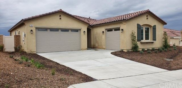 24863 Olive Hill Drive, Moreno Valley, CA 92557 - MLS#: IV20055829