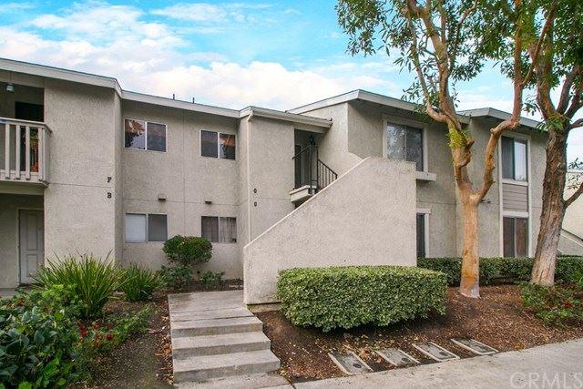 26241 Las Flores #G, Mission Viejo, CA 92691 - MLS#: OC20159829