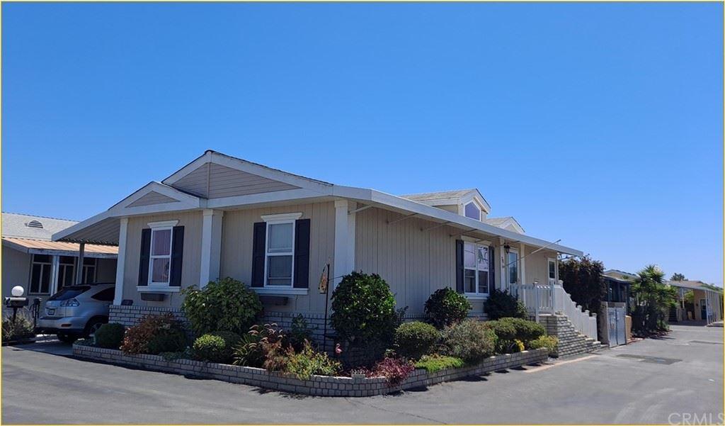 19251 Brookhurst Street #70, Huntington Beach, CA 92646 - MLS#: OC21170829