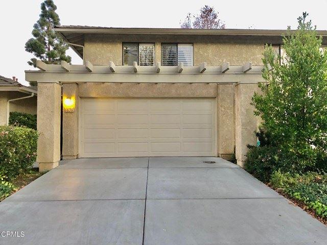 6656 Sargent Lane, Ventura, CA 93003 - MLS#: P1-2829
