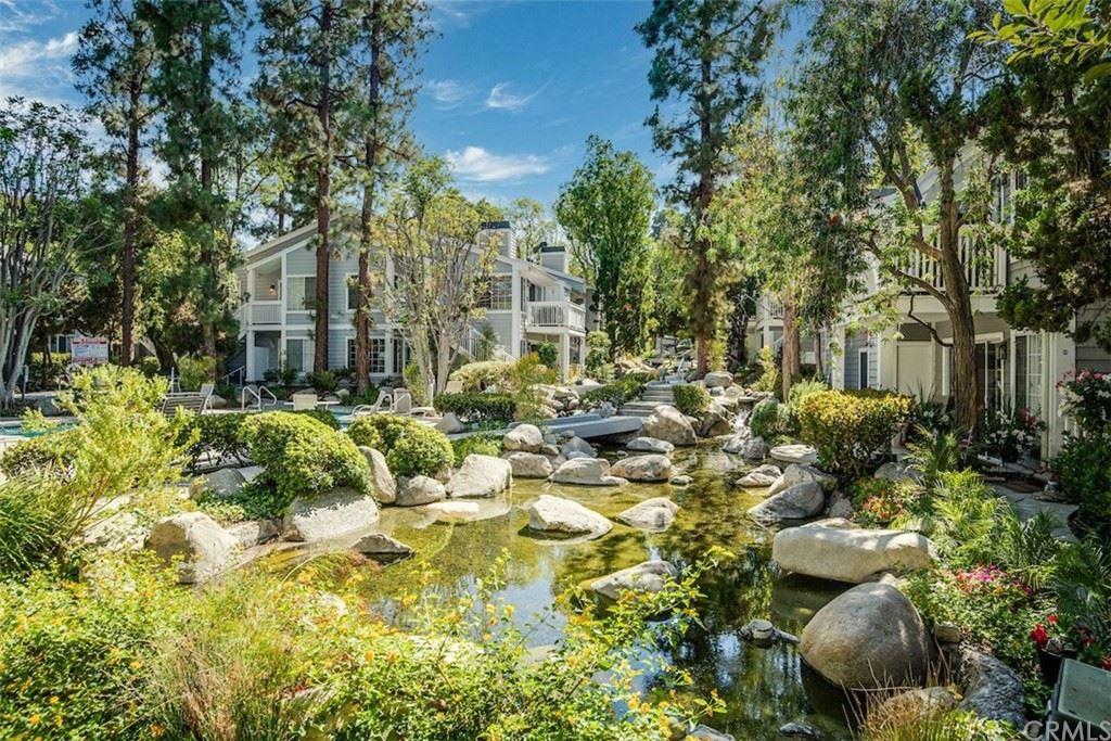 1310 W Park Western Drive #156, San Pedro, CA 90732 - MLS#: PV21167829