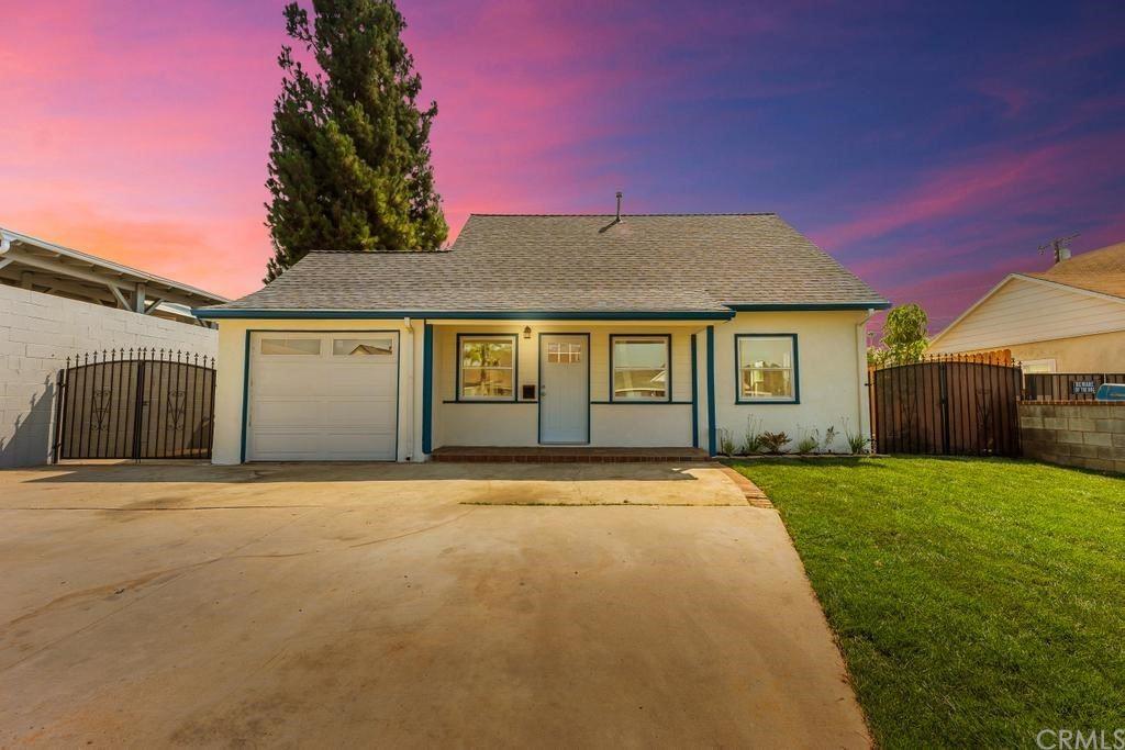 12924 Edwards Road, La Mirada, CA 90638 - MLS#: PV21187829