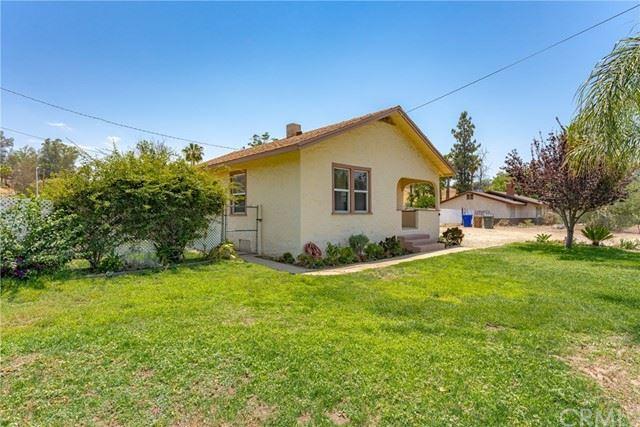 12311 10th Street, Yucaipa, CA 92399 - MLS#: PW21135829
