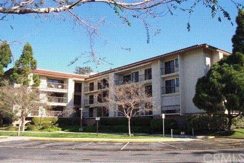 13650 DEL MONTE Drive #16 B M17, Seal Beach, CA 90740 - MLS#: PW21139829