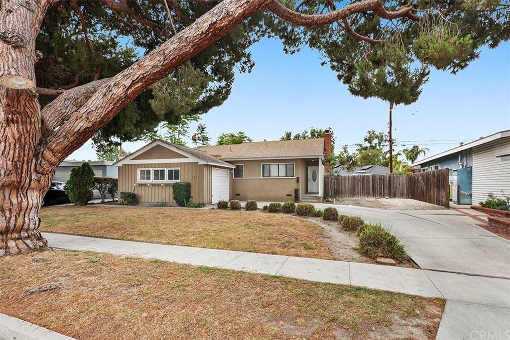 3511 Canehill Avenue, Long Beach, CA 90808 - MLS#: PW21172829