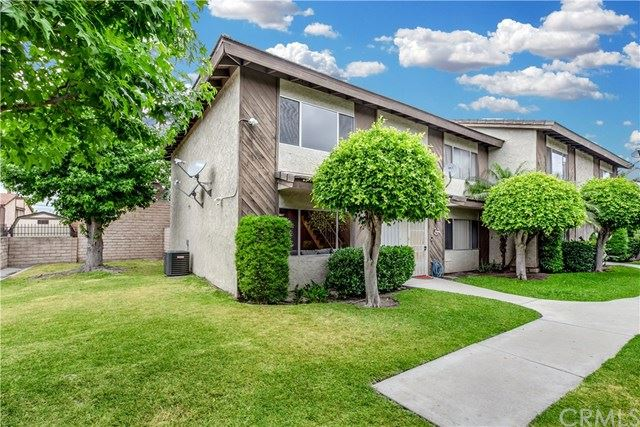 918 Huntington Drive #H, Duarte, CA 91010 - MLS#: TR20103829