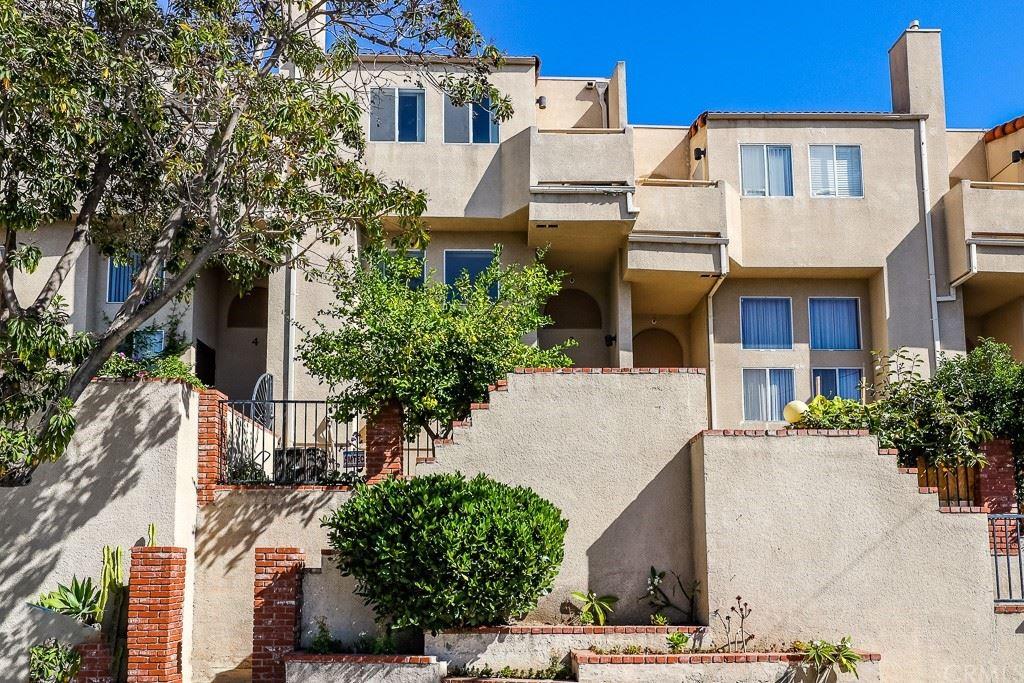943 Figueroa Terrace, Los Angeles, CA 90012 - MLS#: WS21229829