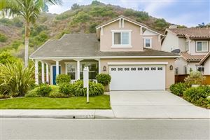 Photo of 5037 Ashberry Rd, Carlsbad, CA 92008 (MLS # 190050830)