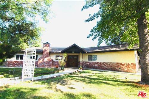 Photo of 9300 Balcom Avenue, Northridge, CA 91325 (MLS # 20643830)