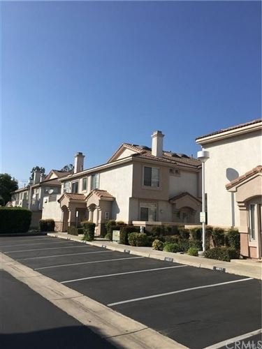 Tiny photo for 1048 N Turner Ave #192, Ontario, CA 91764 (MLS # IG20063830)