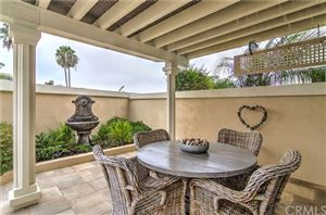 Tiny photo for 33575 Sandcastle Court, Dana Point, CA 92629 (MLS # OC19193830)
