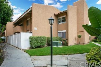 Photo of 1001 W Macarthur Boulevard #49, Santa Ana, CA 92707 (MLS # OC20201830)