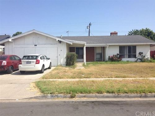 Photo of 9601 Harriet Lane, Anaheim, CA 92804 (MLS # PW19276830)