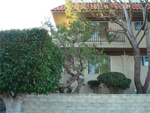 Photo of 8041 Redlands Street #3, Playa del Rey, CA 90293 (MLS # SB21000830)