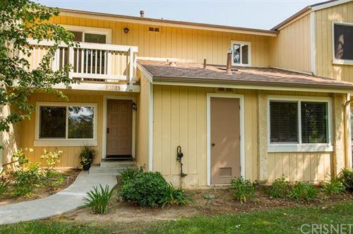 Photo of 14801 Campus Park Drive #B, Moorpark, CA 93021 (MLS # SR20190830)