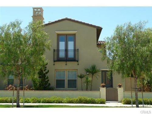 Photo of 104 Ranchland, Irvine, CA 92618 (MLS # TR20137830)