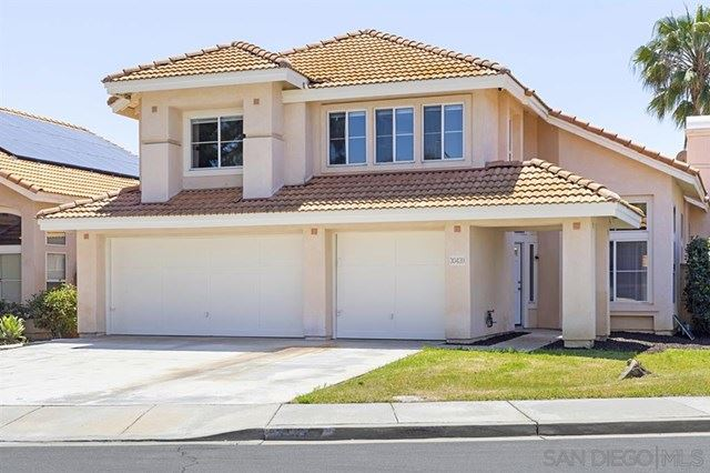 30439 Clover Crest Ct, Murrieta, CA 92563 - MLS#: 200019830