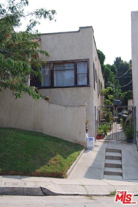 2356 Lucerne Avenue, Los Angeles, CA 90016 - MLS#: 20636830