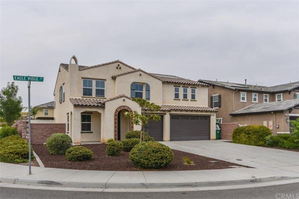 30310 Eagle Ridge Ct, Murrieta, CA 92653 - MLS#: CV21133830