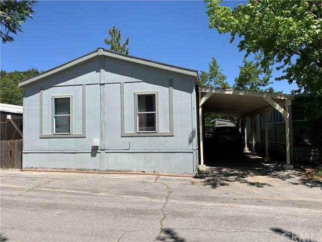 22899 Byron Road, Crestline, CA 92325 - MLS#: EV20099830