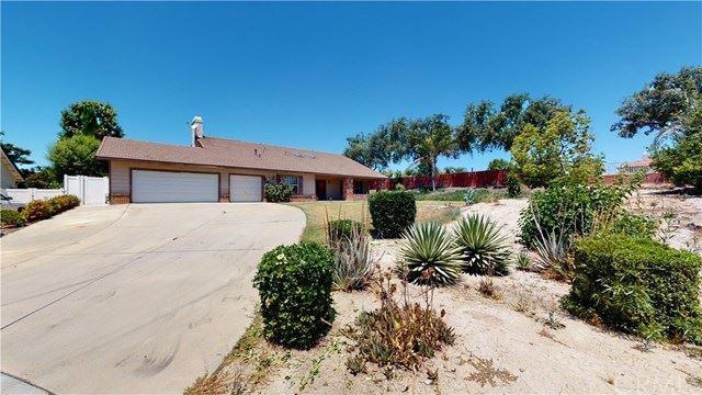 13515 Plantation Way, Moreno Valley, CA 92555 - MLS#: IV20134830