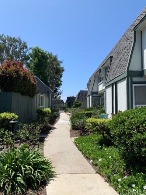 8262 Artista Drive, Huntington Beach, CA 92646 - MLS#: OC21083830