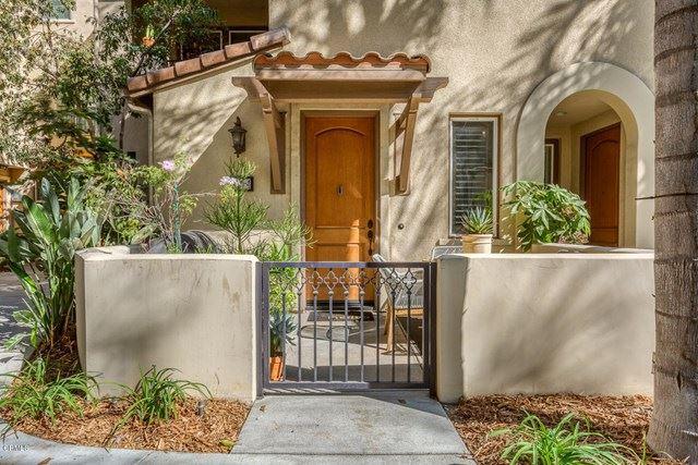 2481 Wagner Street #4, Pasadena, CA 91107 - MLS#: P1-1830