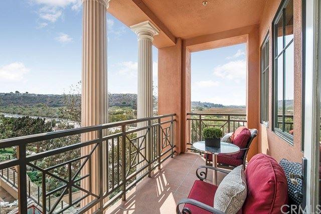 6241 Crescent Park W #304, Playa Vista, CA 90094 - MLS#: SB20200830