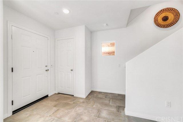 Photo of 763 Sienna Way, Inglewood, CA 90301 (MLS # SR20138830)