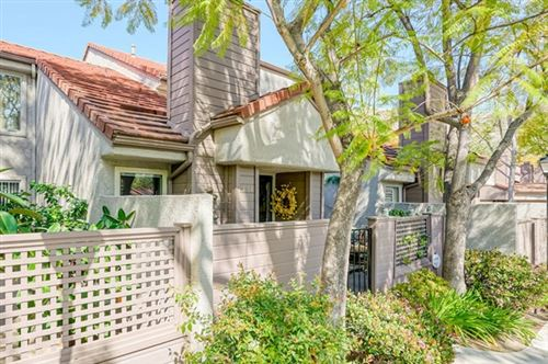 Photo of 434 Via Colinas, Westlake Village, CA 91362 (MLS # 221001831)