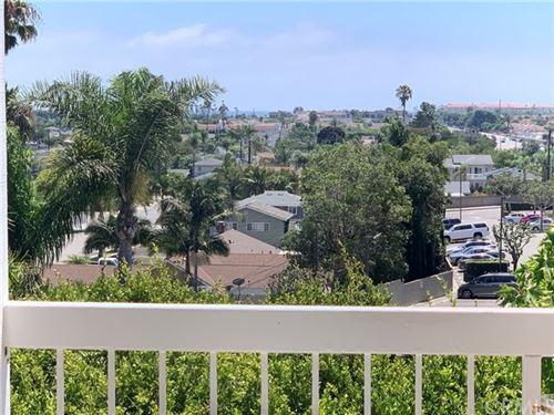 Photo of 20371 Bluffside Circle #B410, Huntington Beach, CA 92646 (MLS # OC20153831)
