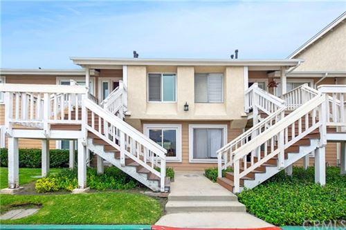 Photo of 8892 Katella Avenue #4, Anaheim, CA 92804 (MLS # OC20196831)