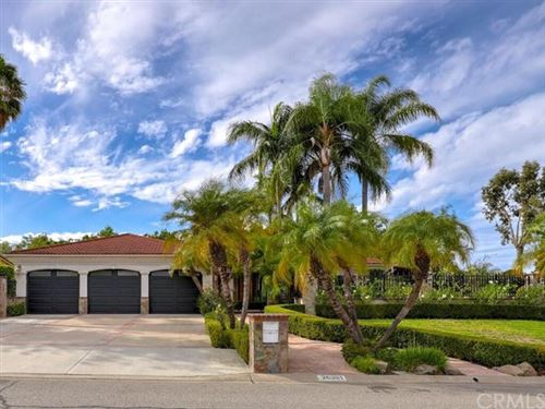 Photo of 26381 Dapple Grey Drive, Laguna Hills, CA 92653 (MLS # OC21020831)