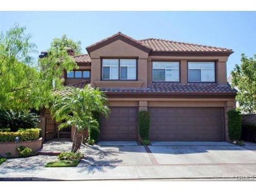 Photo of 6 Dover, Rancho Santa Margarita, CA 92679 (MLS # OC21036831)