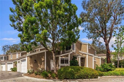 Photo of 400 San Nicholas Court, Laguna Beach, CA 92651 (MLS # OC21088831)