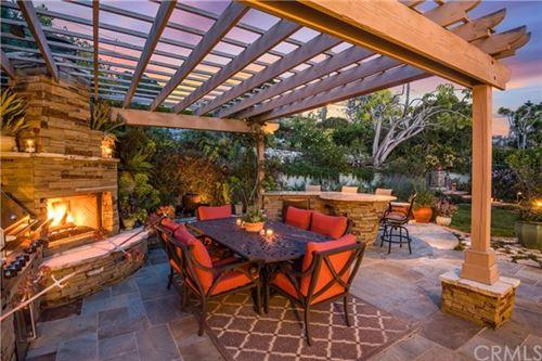 Photo of 2432 Via Amador, Palos Verdes Estates, CA 90274 (MLS # PV21076831)
